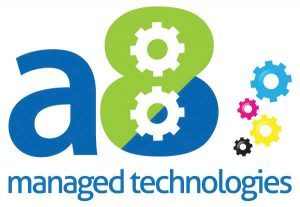 Active8 - Managed Technologies
