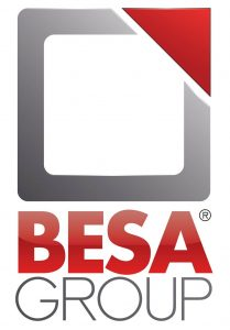 BESA Group