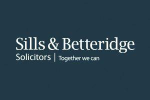 Sills and Betteridge