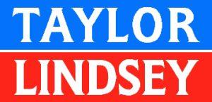 Taylor Lindsey